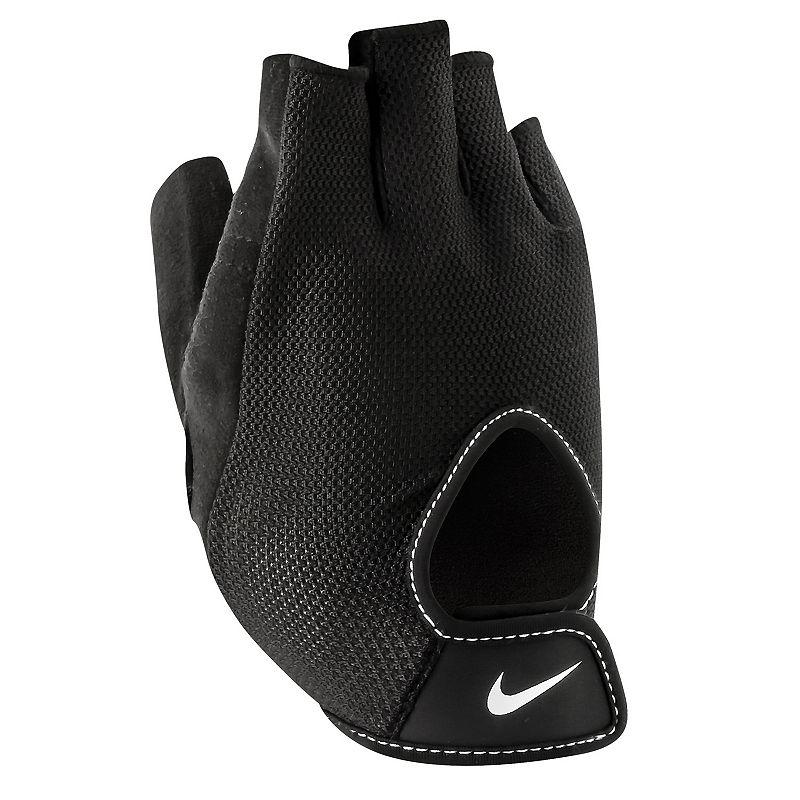 Nike Fundamental Training Gloves: Nike Women's Fundamental Training
