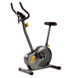 Marcy Upright Magnetic Cycle (NS-714U)