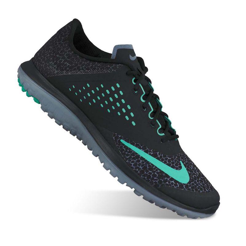 Creative Nike Flex Experience Run Lightweight Running Shoe  Womens  DSW