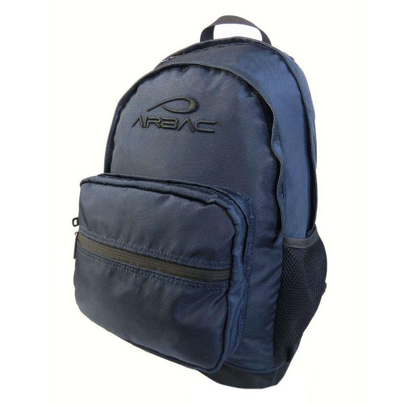 School Sports Backpack