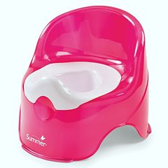 Summer Infant Lil' Loo Potty