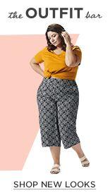 76d63ee92bd6b Plus Size Dresses | Kohl's