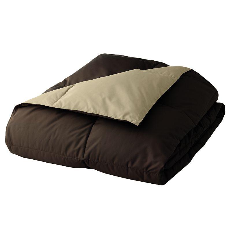 Cozy Home Bedding Kohl 39 S
