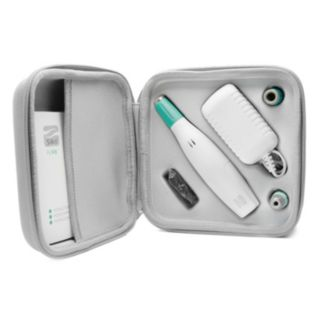 Silk'n ReVit Diamond-Peeling Microderm Device