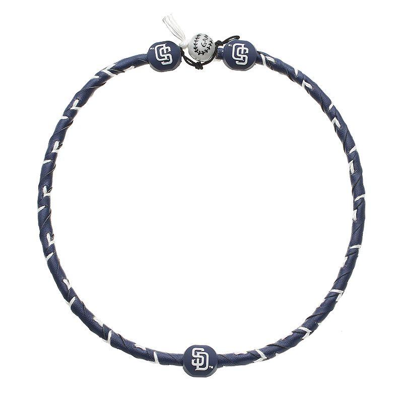 Baseball mens jewelry kohl 39 s for Kohls jewelry mens rings