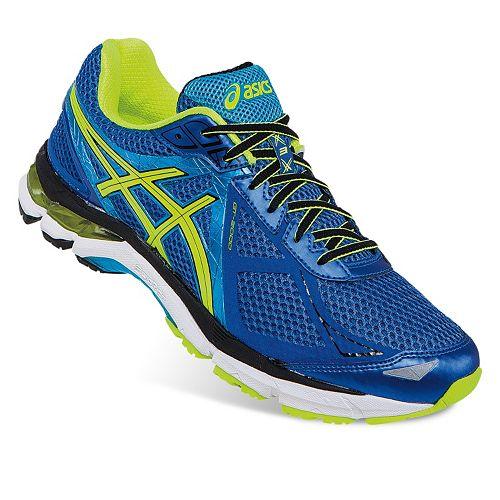 f1c01ace7f73 ASICS GT-2000 3 Men s Running Shoes