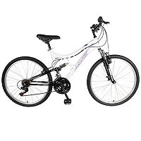 Mantis Orchid 26 in Mountain Bike - Women