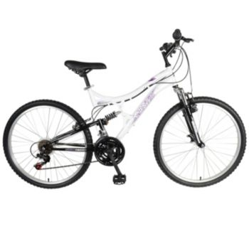 Mantis Orchid 26-in. Mountain Bike - Women