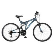 Polaris Scrambler 26 in Mountain Bike - Adult