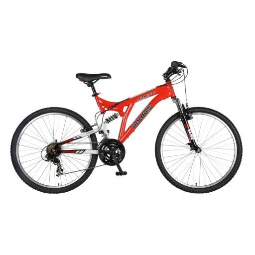 Polaris Ranger M.0 Mountain Bike - Men
