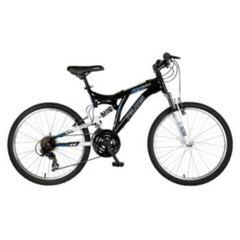 Polaris Ranger B.0 Mountain Bike - Boys