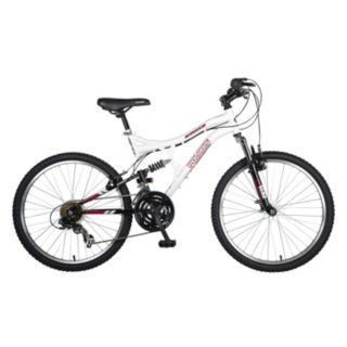 Polaris Ranger G.0 Mountain Bike - Girls