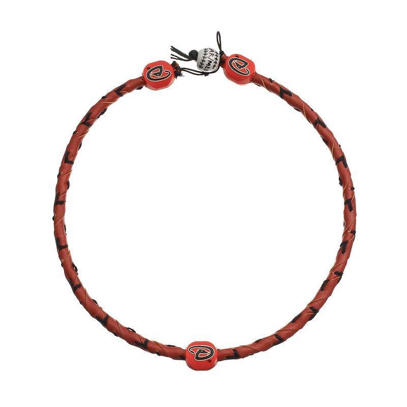Mens jewelry kohl 39 s for Kohls jewelry mens rings