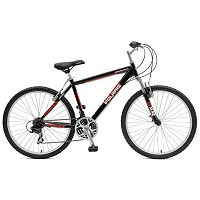 Polaris 600RR M.1 Hardtail 26 in Mountain Bike - Men