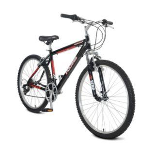 Polaris 600RR M.1 Hardtail 26-in. Mountain Bike - Men