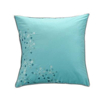 12-pc. Floral Bed Set