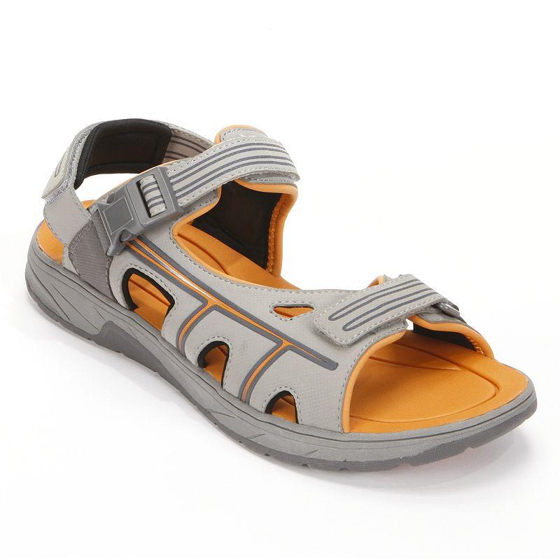 Croft and Barrow Sport Sandals - Men