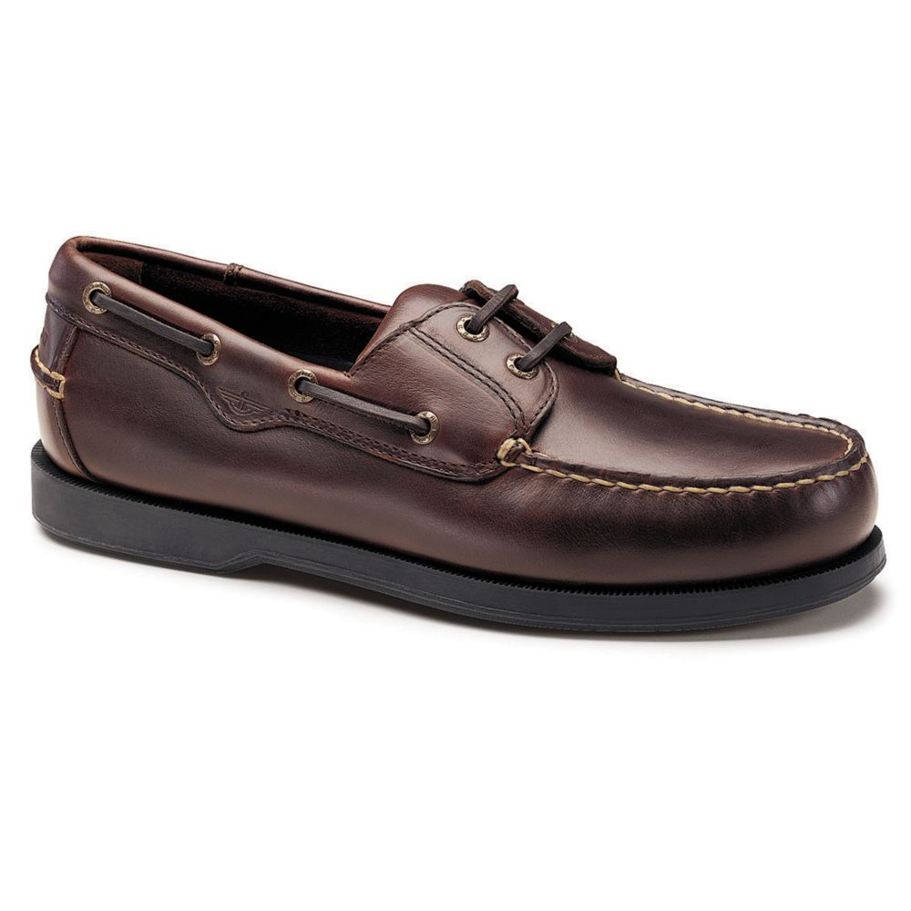 Mens Wide Boat Shoes - Shoes | Kohl's