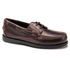 Mens Boat Shoes - Shoes | Kohl's