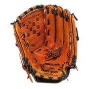 Mizuno Prospect 12-in. Right Hand Throw Baseball Glove - Youth