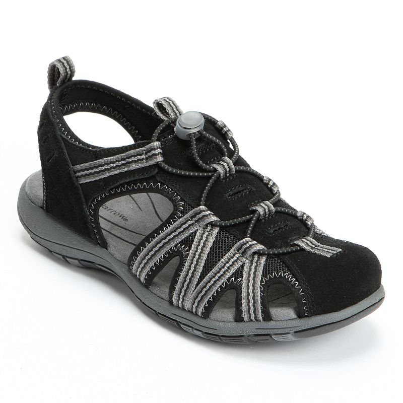 Croft and Barrow Sport Shoes - Women
