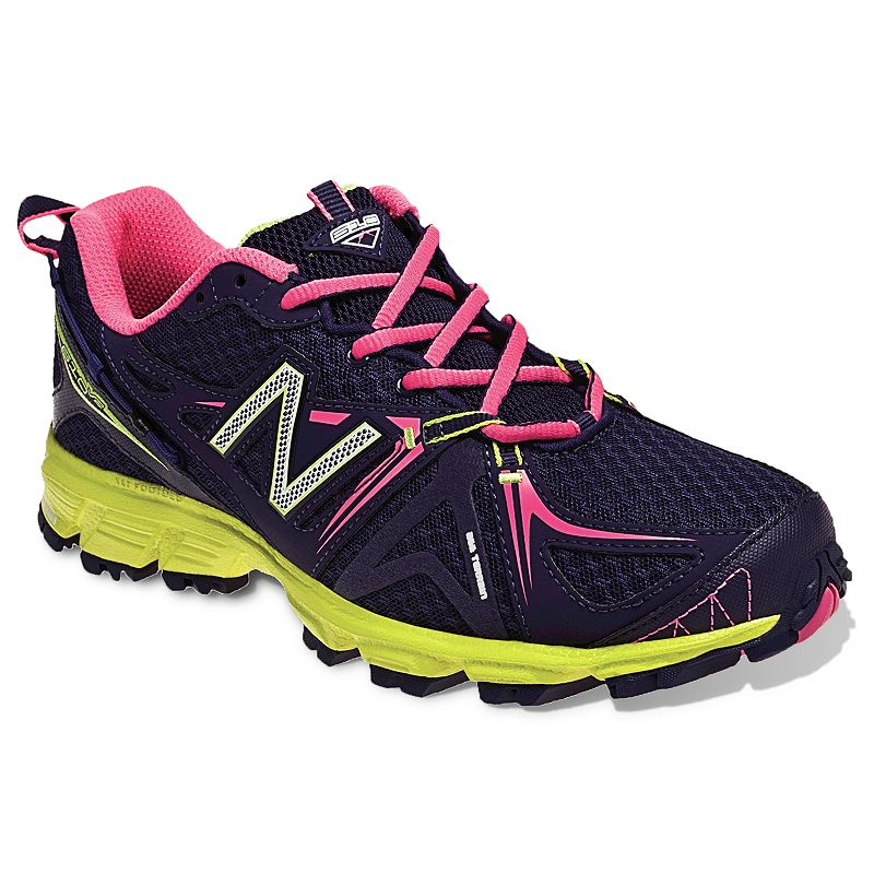Find coupons and earn cash back at over 2, stores when you shop at Ebates! Save with online rebates, deals, promo codes and discounts. % Cash Back See All New Balance Coupons Shop Now; was % Kohl's Macy's.