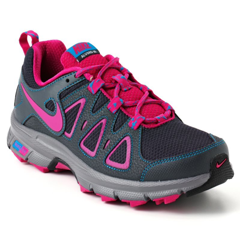 Popular Nike Wild Trail Women39s Trail Running Shoes  50 Off  SportsShoes