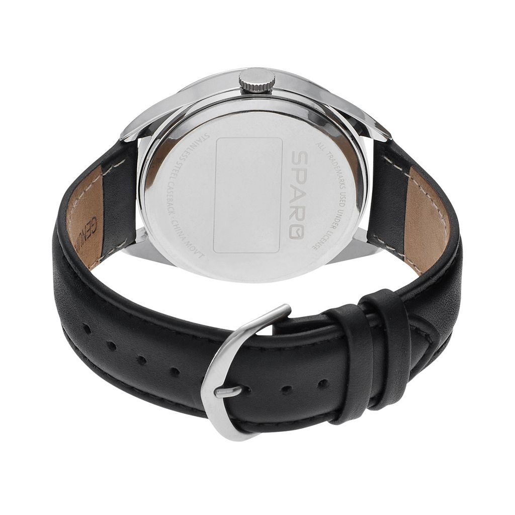 Sparo Women's Beat Los Angeles Kings Watch