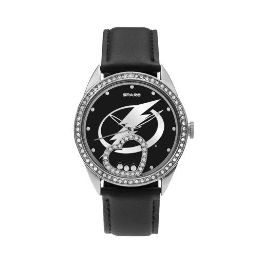 Sparo Women's Beat Tampa Bay Lightning Watch