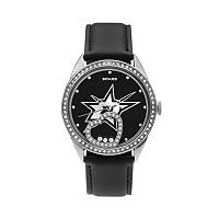 Sparo Women's Beat Dallas Stars Watch