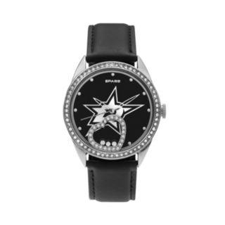Sparo Women's Beat Dallas Stars Watch