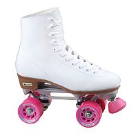 Chicago Skates Rink Roller Skates - Girls