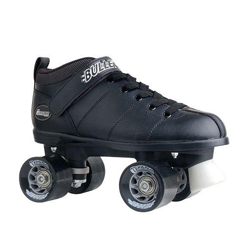 Chicago Skates Bullet Speed Skate - Men