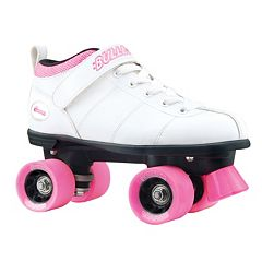 Chicago Skates Bullet Speed Skate - Girls