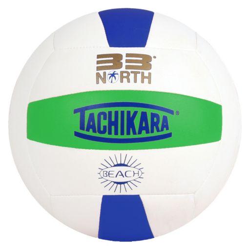 Tachikara 33° NORTH Beach Volleyball