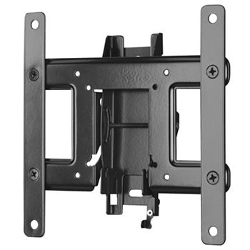 Sanus Vuepoint Flat Panel Tv Wall Mount 13 32 Inches