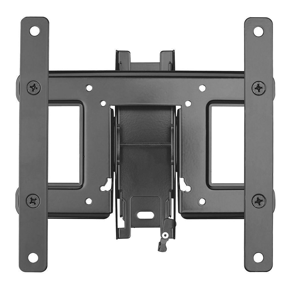 Sanus VuePoint Flat Panel TV Wall Mount - 13-32 inches