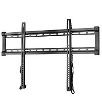 Sanus VuePoint Flat Panel TV Wall Mount - 37-80 inches