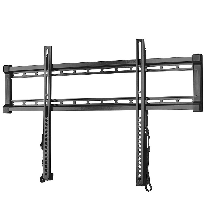 Sanus Vuepoint Flat Panel Tv Wall Mount 37 80 Inches