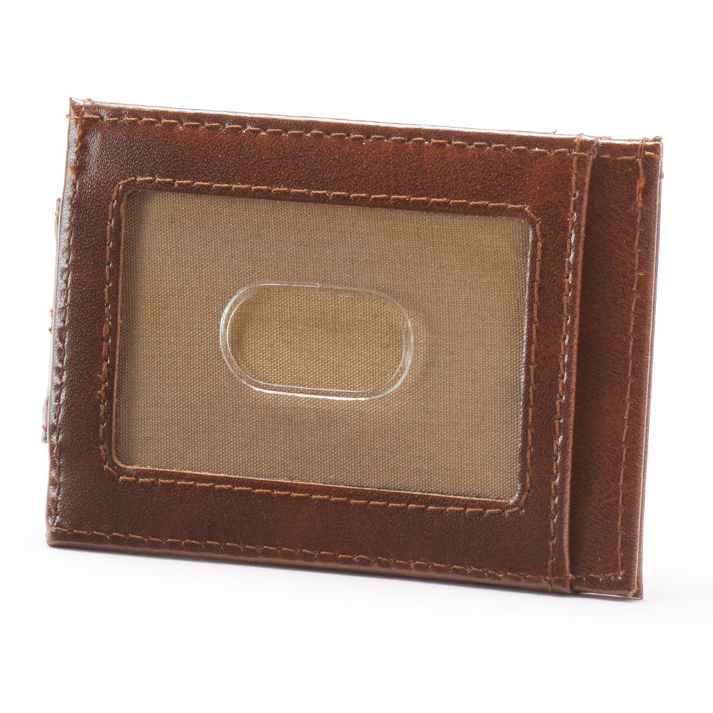 Dockers® Slim Card Case - Men