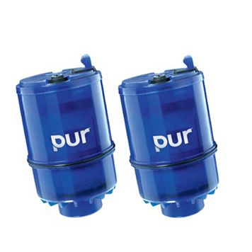 PUR 2-pk. 3-Stage Water Replacement Filters