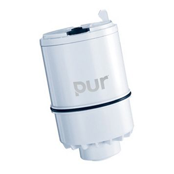 PUR 2-pk. Faucet Replacement Water Filters