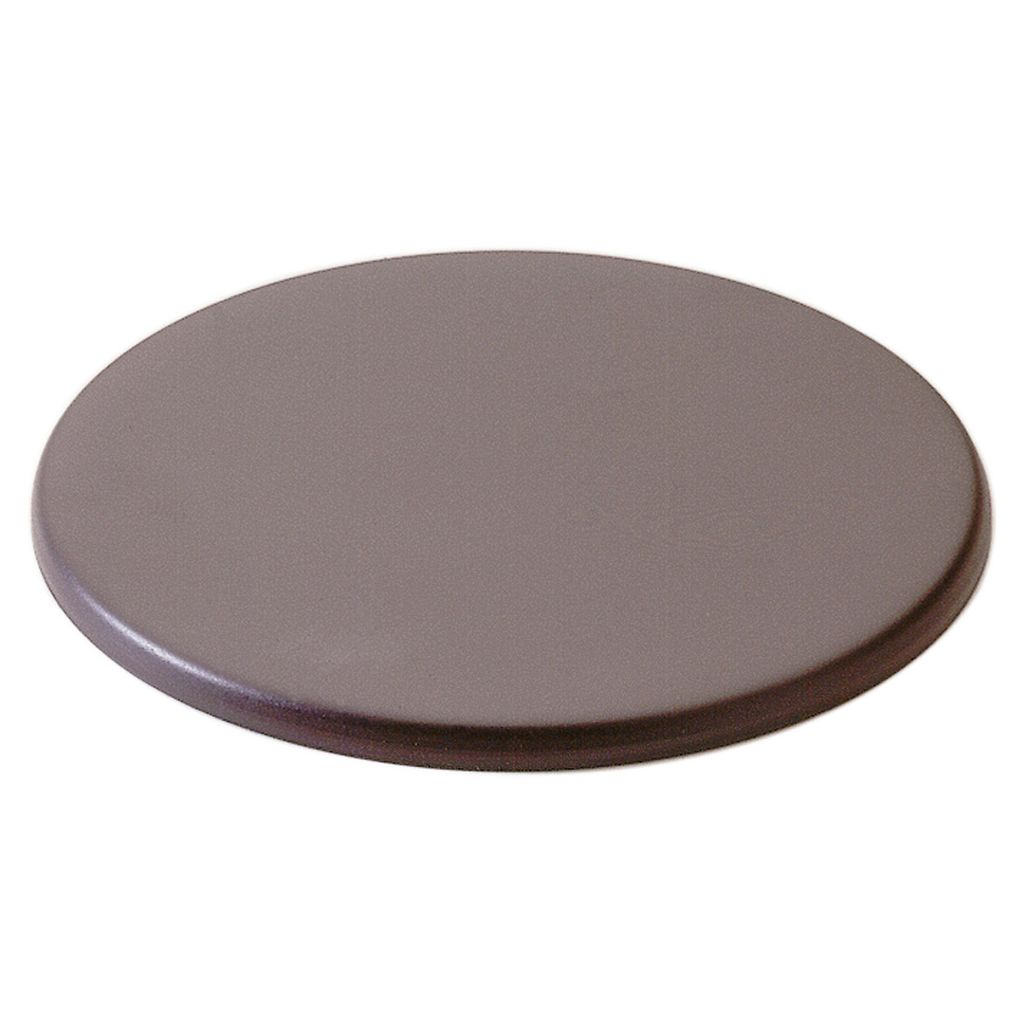 Nordic Ware® 8-in. Heat Tamer/Burner Plate