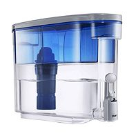 PUR 2-Stage 18 cupWater Filtration Dispenser