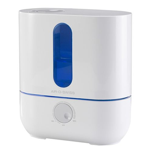 Boneco Air-O-Swiss® U200 Cool Mist Ultrasonic Humidifier
