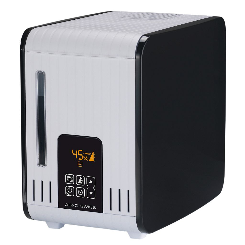Boneco Air-O-Swiss® S450 Steam Humidifier