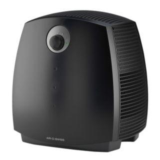 Boneco Air-O-Swiss 2055A Air Purifier Humidifier