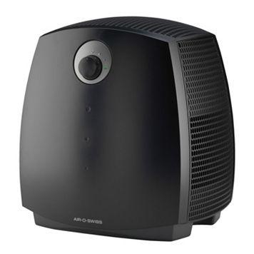 Boneco Air-O-Swiss® 2055A Air Purifier Humidifier