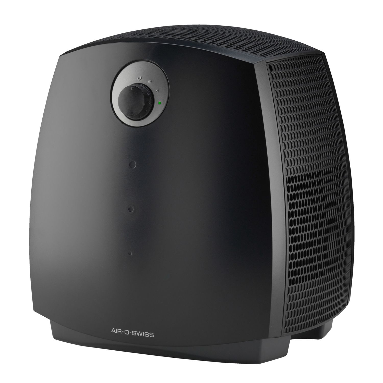 boneco airoswiss 2055a air purifier humidifier