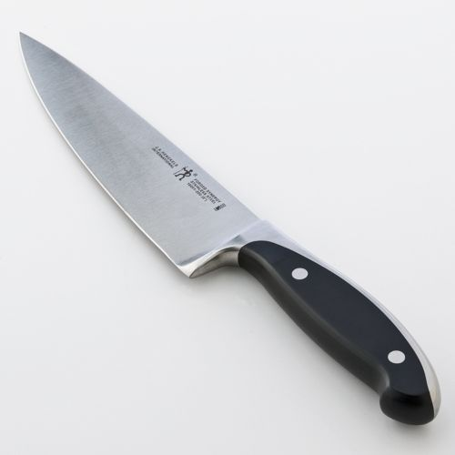 J.A. Henckels International Forged Synergy Chef's Knife
